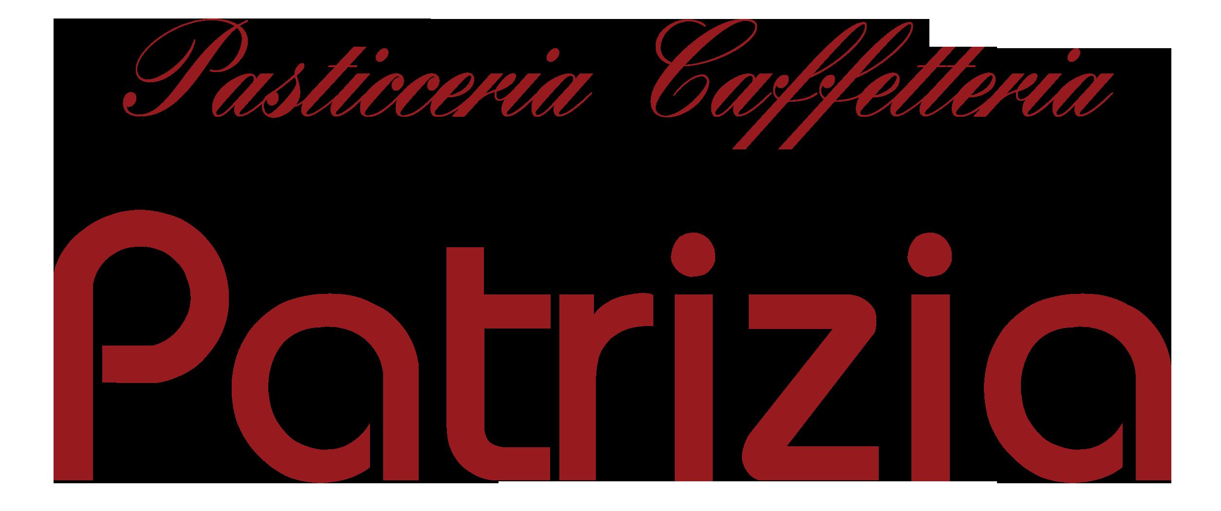Pasticceria Patrizia